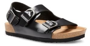 Eastland Shoe Eastland Women's Charlestown Double Strap Sandals Women's Shoes