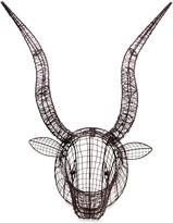 Nkuku Eco Wire Animal Head