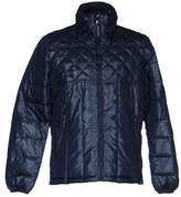Primo Emporio Jacket