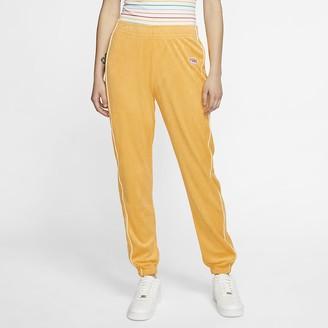 Nike Women's Pants Sportswear