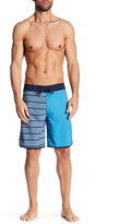 Oakley The Cave 19 Board Short