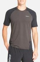Craft 'Precise' Moisture Wicking Training T-Shirt