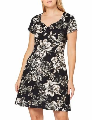 Joe Browns Women's Nightfall Dress Casual
