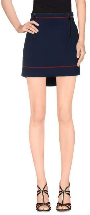 Fay Mini skirt