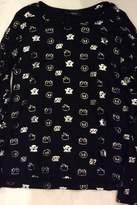 Zara Terez Emoji Long Sleeve