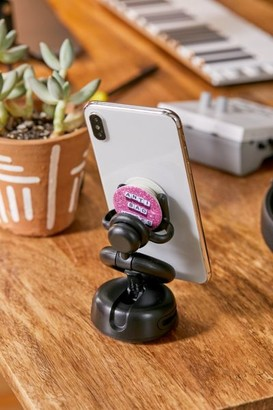 PopSockets PopMount 2 Car And Desk Phone Mount