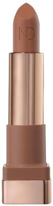 Natasha Denona I Need A Nude Lipstick
