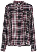 Jacqueline De Yong Shirts - Item 38625304