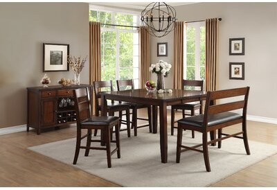 Alcott Hill Dining Tables Shop The World S Largest Collection Of Fashion Shopstyle