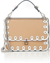Fendi Women's Kan I Shoulder Bag