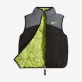 Nike Reversible Little Kids' (Boys') Vest