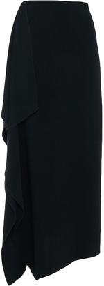 Genny Long skirts