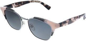 Valentino Women's Va_4027_506287_51 51Mm Sunglasses
