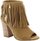Diba Women's True In Tern Boots