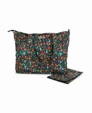 Ju-Ju-Be Super Be Plus Diaper Bag