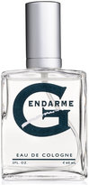 Gendarme Cologne Spray, 2 oz