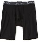 Calvin Klein Underwear Air FX Micro Cycle Shorts