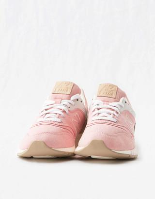 aerie New Balance 997H Women's Sneaker