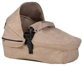 Infant Mountain Buggy Cosmopolitan Carrycot For Cosmopolitan Stroller