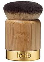 Tarte Airbuki Bamboo Powder Foundation Brush by