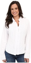 Scully Keaton Blouse