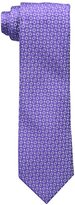 Perry Ellis Men's Burke Neat Tie