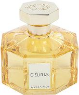 L'Artisan Parfumeur WOMEN'S EXPLOSIONS D'EMOTIONS DELIRIA - 125ML