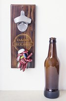 Cathy's Concepts 'Dad's Brew House' Wall Bottle Opener