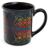 Pendleton Ceramic Mug