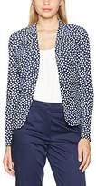 Basler Women's 4113001 Blazer