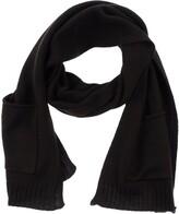 Paolo Pecora Oblong scarves - Item 46528233