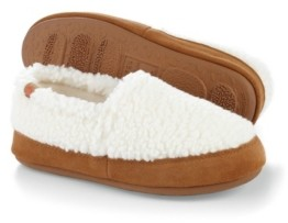 Acorn Women's Original Moccasin Slipper Women's Shoes