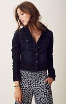 Mavi Jeans Samantha Nolita Jacket
