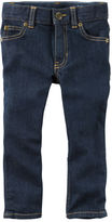 Carter's 5-Pocket Skinny Jeans