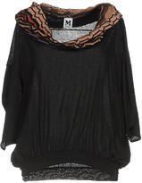 M Missoni T-shirts - Item 12018629