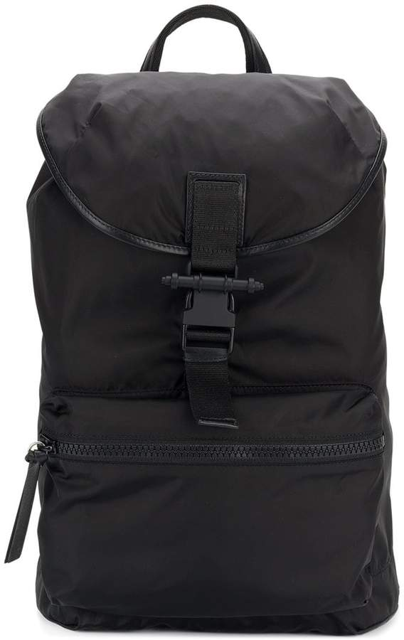 Givenchy classic backpack