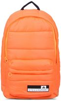 adidas by Stella McCartney Stella McCartney solar red backpack