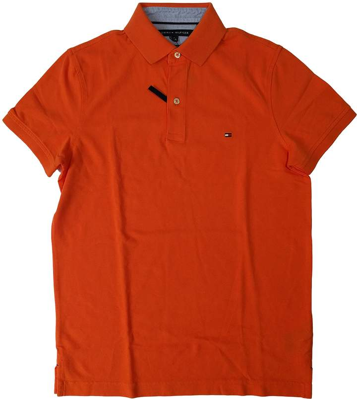 1062400813e Polo Shirts For Men - ShopStyle Canada