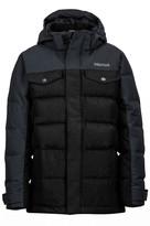 Marmot Boy's Fordham Jacket