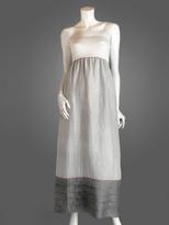 Thread Social Long Maxi Dress