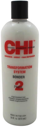 Chi 16Oz Transformation System Bonder Phase 2 Hair Treatment