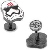 Star Wars FN-2187 Stormtrooper Cufflinks