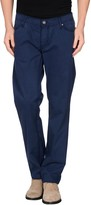 Meltin Pot Casual pants - Item 36764446