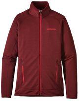 Patagonia Women's R1® Full-Zip Fleece Jacket