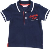 GUESS Polo shirts - Item 12077625