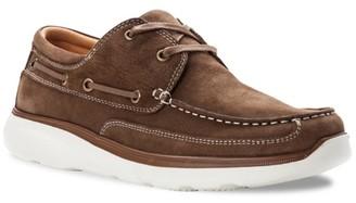 Propet Orman Boat Shoe