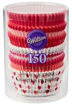 Wilton 150ct Baking Cups