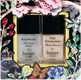 Butter London The Tops and Tails Set ($36 Value) 1 set