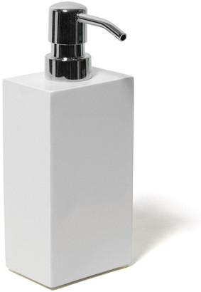 Jonathan Adler Lacquer Pump Dispenser
