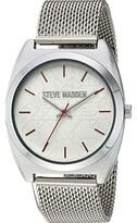 Steve Madden SMW013PK